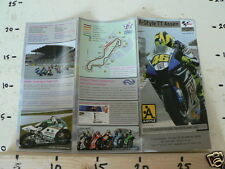 2007 FLYER DUTCH TT ASSEN 2007 GRAND PRIX,MOTO GP