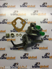 Land Rover Discovery 1 300tdi Mechanical Fuel Lift Pump - Bearmach - ERR5057
