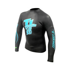 DeSoto T1 First Wave Concept 5 Pullover Wetsuit - 2020
