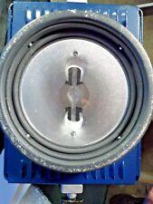 HMI 575w Bron-Kobolt + ballast
