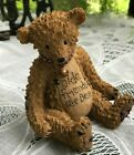 ASSORTED BOYDS TATTERED TREASURES COLLECTION BEARS -  YOU CHOOSE