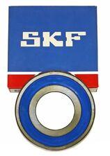 SKF BEARING BB1-3357 BRAND NEW OE PART