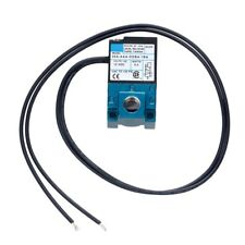 MAC 3 Port Electronic Boost Control Solenoid Valve 35A-AAA-DDBA-1BA PWM GL