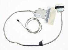 Lenovo G400 G405 G410 G490 LCD Display screen video LVDS Flex cable DC02001PQ00