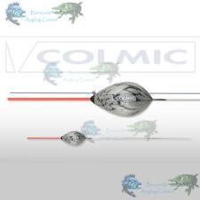 Colmic Stream Passanate Float