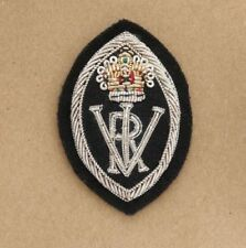 Medical/Nursery/Red Cross Collectable Caps/Hat Badges