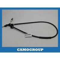 Cable Accelerator Cable AKRON for Fiat Ducato Peugeot Boxer 22965