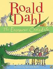 Paperback Books Roald Dahl for Children in English
