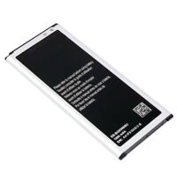 OEM EB-BG850BBU EB-BG850BBE Battery For Samsung Galaxy Alpha SM-G850A G850W USA