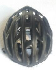 Racing Helmet Specialized S-Works PREVAIL BLACK  / size L / H192(D)