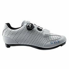 Fizik Women's R3 Boa Road Cycling Shoes