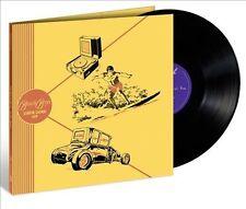 Surfin' Safari [Single] by The Beach Boys (Vinyl, Nov-2012, EMI)