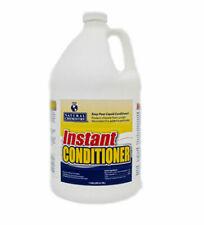 Natural Chemistry Liquid Stabilizer / Swimming Pool Water Conditioner - 1 Gallon