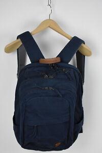 "FJALL RAVEN 26052 raven 28L G-1000 Men'S Polyester Blend PC 15"" Backpack 29505-S"