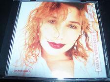 Tori Amos Professional Widow The Remixes 7 Track CD - Like New