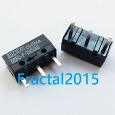 1pcs OMRON Micro Switch D2FC-F-7N for Mouse (10m)