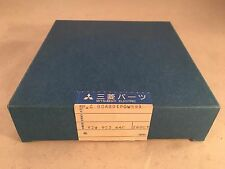 Mitsubishi Electric P.C. Board (Power) T2W 902 440 NIB!