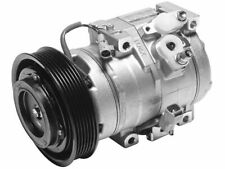 Fits 1999 Lexus RX300 A/C Compressor Denso 85485HZ 3.0L V6