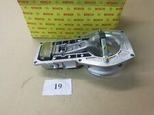 Luftmengenmesser AUDI 100 (C3) Audi 90 (B2) PASSAT  034133471E original BOSCH