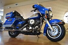 1997 Harley-Davidson Touring