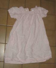 8 ans robe été okaidi