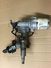 RENAULT TWINGO 1.1 LITRE PETROL ELECTRIC POWER STEERING COLUMN 8200405701C
