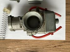 BING 54 Carburettor Maico 54/40/106 Used MAICO 490