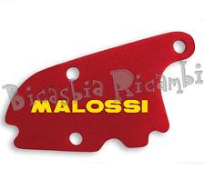 5069 - FILTRO ARIA MALOSSI RED SPONGE PIAGGIO 125 150 3V VESPA SPRINT