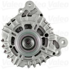 Alternator Valeo 439686 fits 2010 VW Touareg 3.6L-V6
