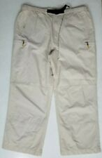 Kaist Art & Science Cargo Pants Sz 86-106 841