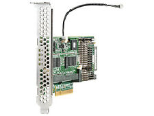 HP smart Array P440/2g RAID Controller