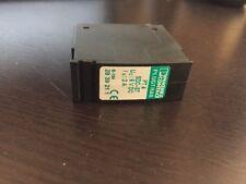 Pheonix Contact :Surge Protection; 10 kA (Nom.) 24 VDC:PT4-5DC-ST PART#2839211