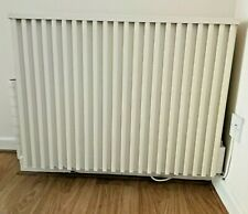 Fischer in Home Radiators for sale | eBay