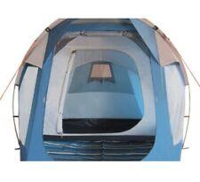 Replacement Inner Shell For Regatta Premium 2 Man Weekend Tent - 9099823