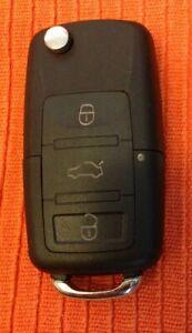 VW GOLF MK5 2003-2009 KEY SUPPLY CUT AND PROGRAMMING SERVICE