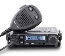 Midland M-Mini Multi CB Radio