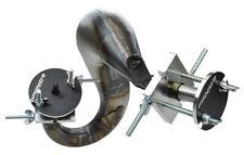 kit riparazione marmitte scarichi moto 2 tempi cross enduro Innteck 20-1010