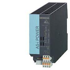 AS-i Power 3A 120 V/230 V AC AS-Interface power supply unit