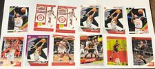 John Collins Card Lot (12), Include  3 Rookie Cards, Inserts,And Cool Base Cards