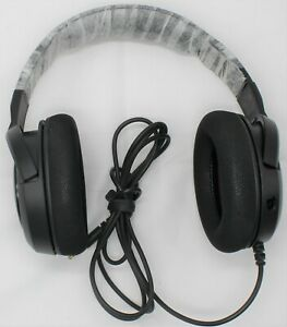CORSAIR HS45 SURROUND Wired Stereo Gaming Headset USED (Please read description)