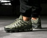 Nike Air Vapormax Plus Mens Genuine Authentic Trainers Max 1 90 97 98