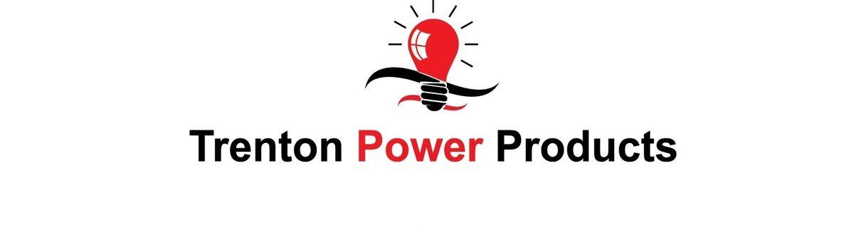 Trenton Power Products