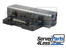 KP080AA | 483203-001 | *NEW RETAIL* HP 120W DOCKING STATION (ONLY 9 IN STOCK!!)