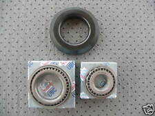 WHEEL BEARINGS suit HOLDEN HK HG HT HQ HJ HX HZ WB + VB VC VH VK VL VN VP TORANA