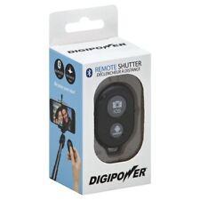 DigiPower Bluetooth Remote Shutter BT 3.0 10m Distance - For SmartPhones