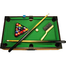 Billiards For Sale EBay - Sports authority pool table