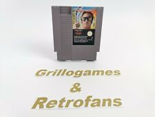 "Nintendo Entertainment System Spiel "" Power Blade ""   NES   Pal B   Modul"