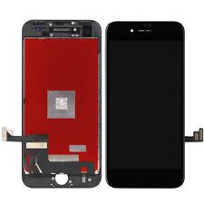 """Pantalla para iPhone 8 4,7"""" Completa LCD + táctil Negra.  ENVIO SEUR 24 HORAS"""