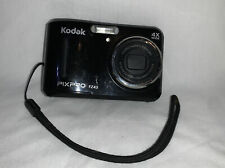 Kodak PIXPRO FZ43 16 MP Digital Camera