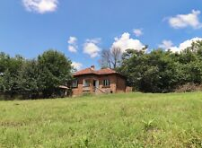 PAY MONTHLY Bulgaria Property House Home Land Bulgarian Estate Veliko Tarnovo